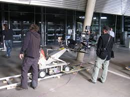dolly grip wikipedia