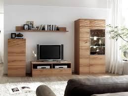 Wohnzimmerschrank Aus Paletten Wohnzimmerwand Gunstig Home Design Inspiration