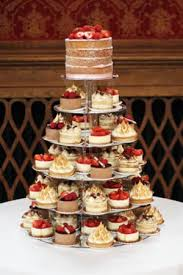wedding cake london wedding cakes in london woking surrey from le papillon patisserie