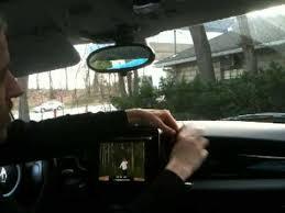 porta mini auto mount mini cooper
