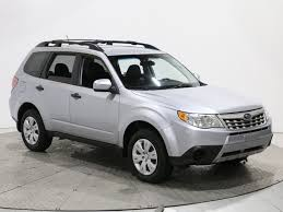 subaru forester used subaru forester s for sale hgregoire