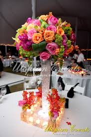 floral centerpieces floral design services floral design gallery utopian events