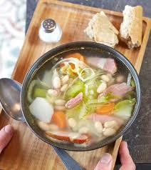 colruyt recettes de cuisine soupes repas recettes colruyt