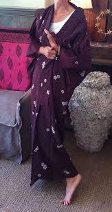 идей на тему vintage kimono в pinterest 17 лучших японское кимоно