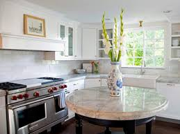 Kitchen Island Furniture With Seating Kitchen Islands Narrow Kitchen Island With Seating Kitchen