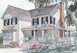 craftsman houses plans craftsman house plans southern living house plans
