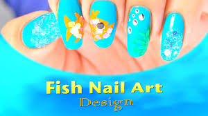 nailed it nz dolphin nails with tutorial nailed it nz dolphin