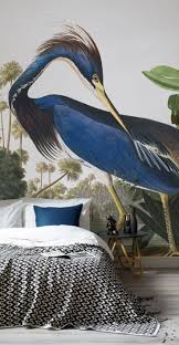 Royal Blue Bedroom Ideas by The 25 Best Royal Blue Bedrooms Ideas On Pinterest Royal Blue