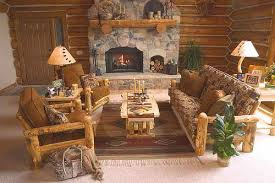 rustic livingroom furniture how to decorate your living room through rustic living room