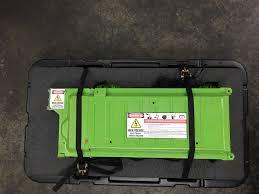used lexus 450h san diego hybrid battery repair in san diego ca
