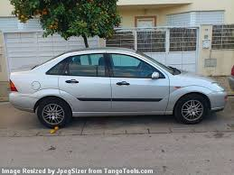 ford focus ghia 1999 ford focus 2 0 1999 auto images and specification