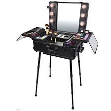 Make Up Vanity Case Lt Mcl0035 Online Shopping Rolling Makeup Case With Lights Makeup