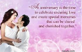 Marriage Wishes Quotes For Friends Quotesgram The 38 Best Wedding Anniversary Wishes Of All Time