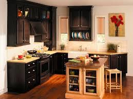 Kitchen Art Cabinets Different Types Of White Kitchen Cabinets U2013 Marryhouse