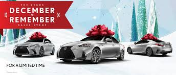 johnson lexus of durham phone number dch lexus of oxnard december 2016 newsletter