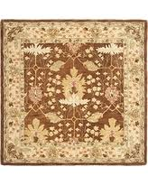Safavieh Anatolia Collection Check Out These Bargains On Safavieh Anatolia Collection An540a