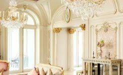Classic Home Design Concepts Colorful Kitchen Design Best 25 Kitchen Colors Ideas On Pinterest