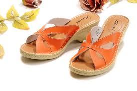 womens boots sale size 6 clarks desert boots size 6 clarks s petal orange discount