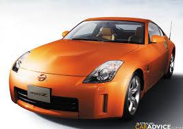 nissan 350z used for sale near me orange nissan 350z my next car products i love pinterest