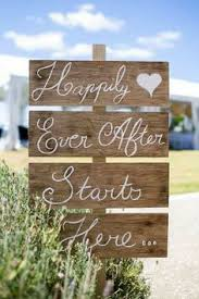 rustic wedding sayings california wedding a pink and gold beauty part 2 painted books