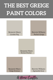 best greige cabinet colors a guide to greige paint colors the neutral