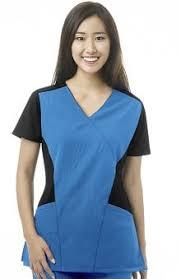 scrubs black friday sale your wonderwink scrubs superstore discount prices