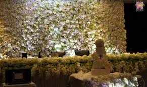 wedding backdrop melbourne wedding backdrops and flower wall melbourne affordable designer