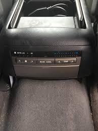 2006 lexus gs430 dvd player overhead dvd player stock on gx470 inputs clublexus lexus