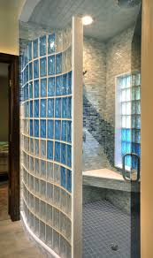 glass block designs for bathrooms bathrooms pittsburgh glass block