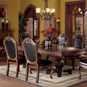 dining table formal dining room table sets pythonet home furniture