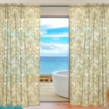 online get cheap window treatments aliexpress com alibaba