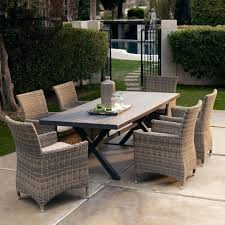 Roth Allen Patio Furniture by Patio Allen Roth Patio Furniture Atworth Allen Roth Patio