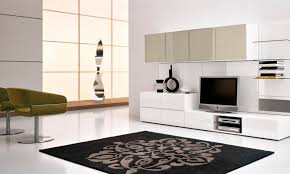 Floral Living Room Furniture Furniture Artistic Black Floral Living Room Rug Combined With
