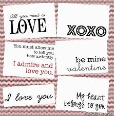 valentine cards with sewn hearts easy peasy valentines oopsey