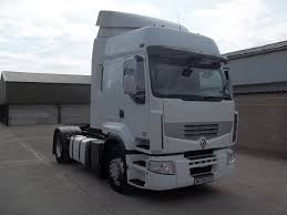 renault truck premium wright truck quality independant truck sales