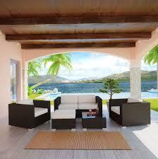 Sutherland Outdoor Furniture Sutherland Outdoor Furniture Outdoor Goods