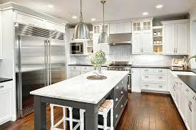 Energy Efficient Kitchen Lighting Fascinating Kitchen Light Bulbs Use Kitchen Light Bulbs Or Led