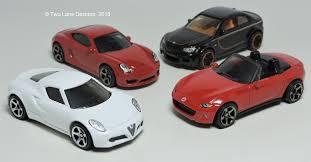 matchbox honda two lane desktop comparison matchbox sports cars 2016