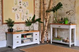heighten the impact of your brick wall interior design blog