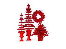 Designer Christmas Decorations Wholesale designer foliage archives display it wholesale store fixtures