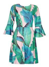 green dresses for weddings dresses dorothy perkins