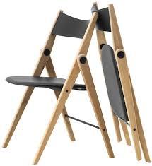 Best  Folding Chairs Ideas On Pinterest Metal Folding Chairs - Best design chairs