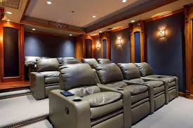 Home Theatre Sconces Home Theater Lighting Sconces Home Design Ideas