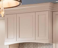 Kraft Maid Kitchen Cabinets Maple Kitchen In Chai Kraftmaid