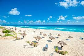 best time to visit mexico on the go tours uk