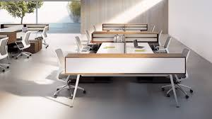 eleven workspace ofs