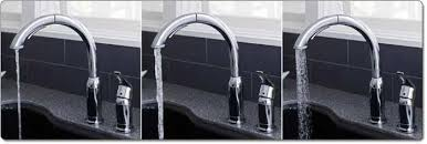 american standard pull out kitchen faucet american standard 4101 350 075 arch pull out brass and swivel