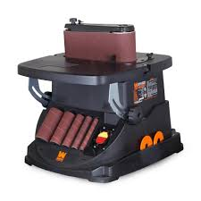 Belt Sander Rental Lowes by Disc U0026 Orbital Sanders Sanders The Home Depot