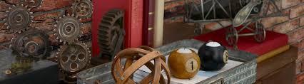 Vintage Home Decor Stores Vintage Decor Vintage Furniture Collection At Home Stores At