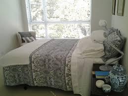 Bedroom Furniture Vancouver Bc by 302 1621 Hamilton Avenue 2 Bed 2 Bath Vista Realty Property